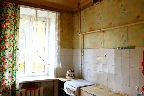 Двухкомнатная квартира на улице Чехова - Фото 4