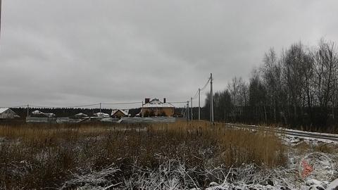Продажа участка, Щелково, Щелковский район - Фото 2