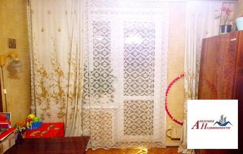 Продам 3-к квартиру, Москва г, Свободный проспект 11к4 - Фото 5