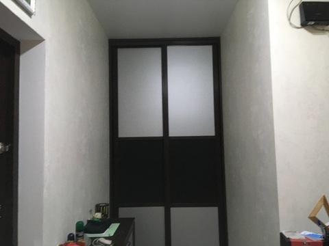 Сдам 2-к квартиру в Мытищах, ул.Институтская, 6 ЖК Комфортный Квартал - Фото 5