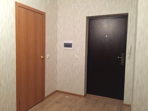 Квартира очень хорошей планировки недалеко от метро - Фото 1