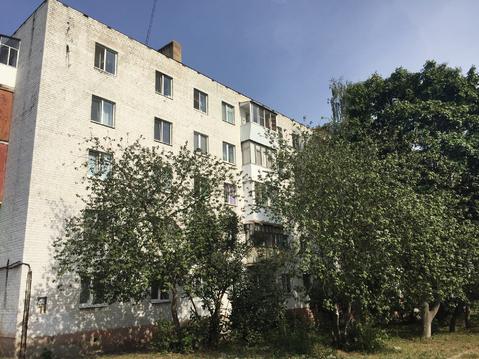 Продажа 1-комнатной квартиры в Орле - Фото 4