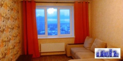 1-комнатная квартира на Банковской д.9 - Фото 3