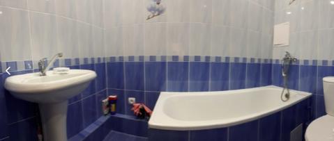 Продажа квартиры 59 кв.м. с ремонтом, Пятигорск, Ромашка - Фото 2
