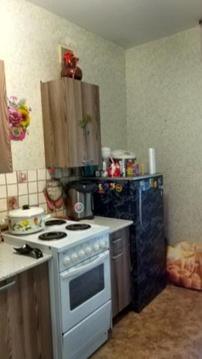 Продажа квартиры, Уфа, Ул. Пекинская - Фото 3