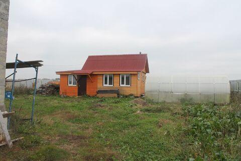 Продаю дом 295 кв.м. пос. Кленово г. Москва - Фото 2