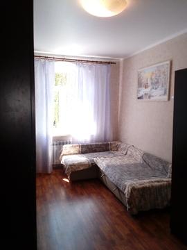 Комната г.Раменское ул.Михалевича - Фото 2