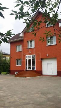 Просторный и приветливый дом для большой семьи 523 кв.м в п.Вешки . - Фото 4