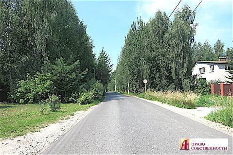 Московская область, Раменский район, Петровское, ул. Школьная 5