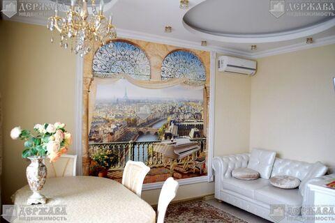 Продажа квартиры, Кемерово, Шахтеров пр-кт. - Фото 5