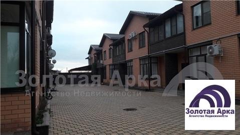 Продажа таунхауса, Краснодар, Ул. Трудовая 3-я - Фото 2