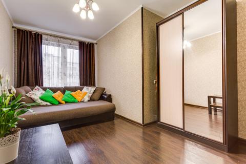 Сдам квартиру на Дзержинского 21а - Фото 1