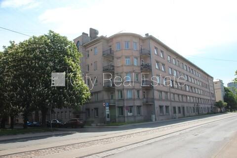 Продажа квартиры, Улица Аусекля - Фото 1