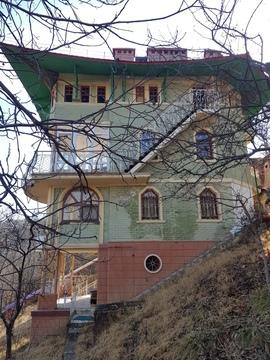 Дача в Кисловодске - Фото 3