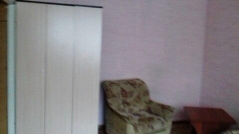 1к квартира ленинградский 36 б - Фото 4