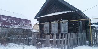 Продажа дома, Помары, Волжский район, Ул. Волжская - Фото 2