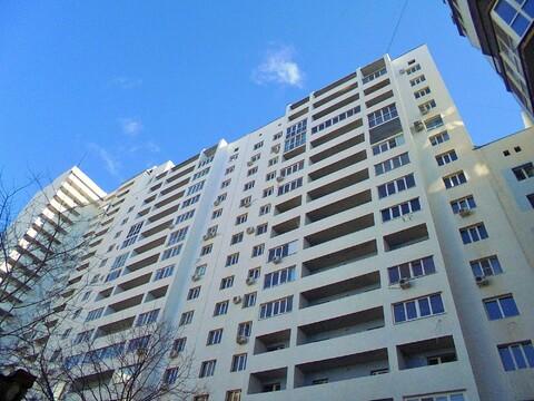 Станьте владельцем квартиры с видом на Волгу - Фото 1
