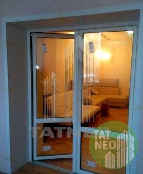 Продажа: Квартира 1-ком. Адоратского 1 - Фото 4