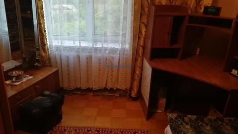 Сдам комнату в г.Климовск, , Советская ул - Фото 3