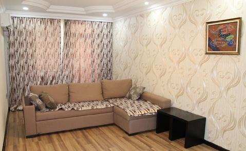 Сдаю квартиру - Фото 2
