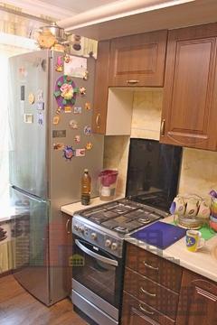 Купить квартиру в центре Одинцово, евроремонт, Жукова 13 - Фото 3