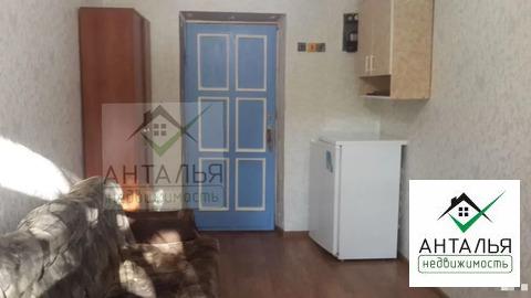 Объявление №62061049: Продаю комнату в 3 комнатной квартире. Каменск-Шахтинский, Астаховский пер., 50,