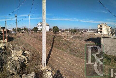 Участок ИЖС 5.3 сотки район Камышового шоссе - Фото 5
