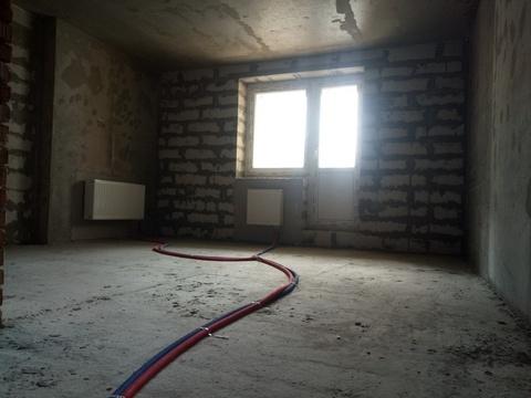 Продам квартиру-студию в новом доме г. Видное - Фото 2