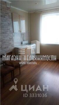 Аренда квартиры, Нальчик, Ул. Кабардинская - Фото 2
