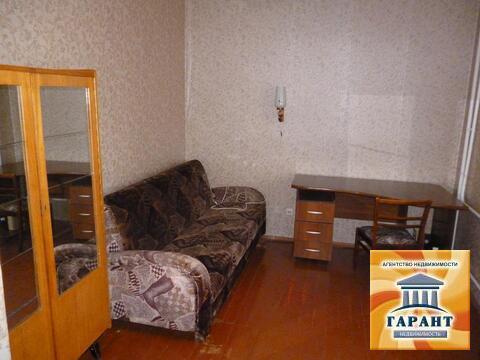 Аренда 3-комн. квартира на ул. Морская Набережная 38 в Выборге - Фото 2