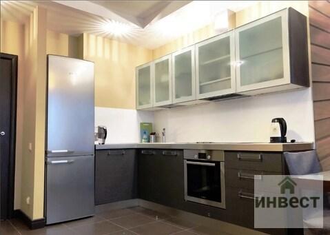 Продаётся 1-комнатная квартира , Наро-Фоминский р-он , г. Апрелевка , - Фото 1