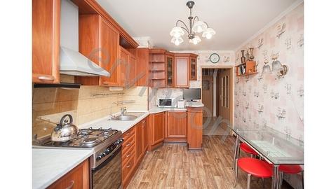 Продажа квартиры, Калининград, Ул. Согласия - Фото 1