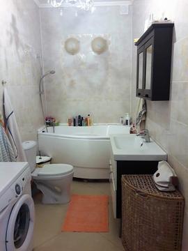 2-комнатная квартира 60 кв.м. 2/6 кирп на Гвардейская, д.46в - Фото 3