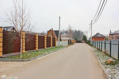 Продажа дома, Мытищи, Мытищинский район, СНТ Грачи (д Болтино) - Фото 5