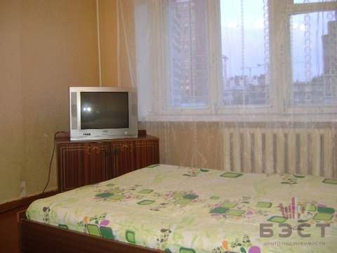 Квартира, ул. Крауля, д.10 - Фото 1