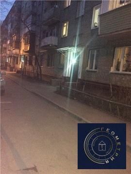 2-ком, м.Тушино, Волоколамское шоссе 80а (ном. объекта: 31220) - Фото 2