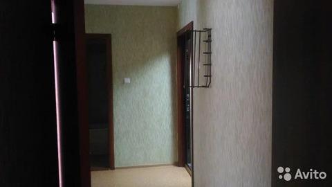 2-к квартира, 53.9 м, 1/2 эт. - Фото 2