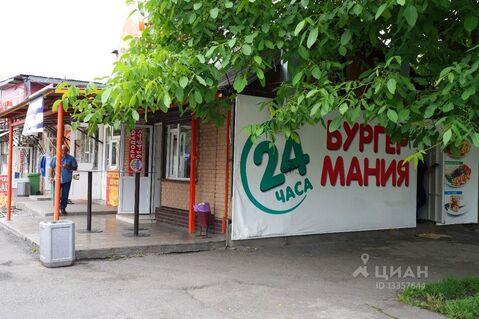 Продажа псн, Владикавказ, Улица Кесаева - Фото 1