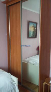 Сдам комнату в г.Подольск, , Веллинга ул - Фото 3