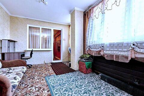Продается квартира г Краснодар, ул им Думенко, д 14 - Фото 3