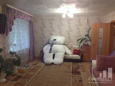 2-х комнатная квартира 90 метров - Фото 4