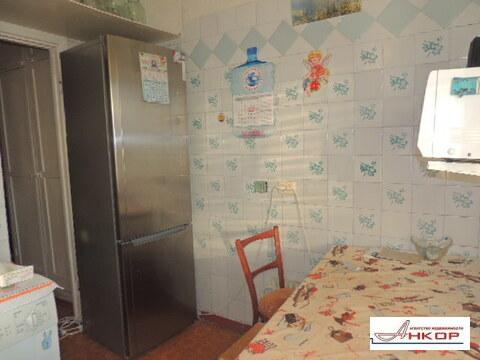 Недорогая трехкомнатная квартира на Русском Поле - Фото 3