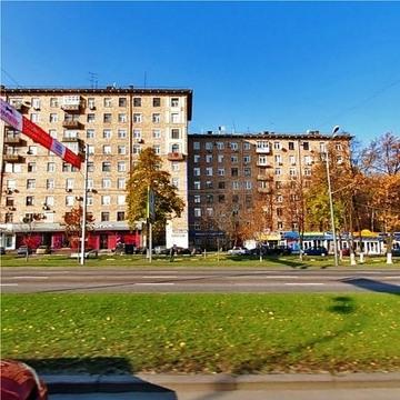 Продажа квартиры, м. Академическая, Ленинский пр-кт. - Фото 3
