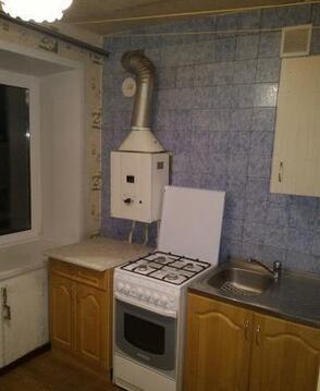 2-к квартира в г.Струнино - Фото 3