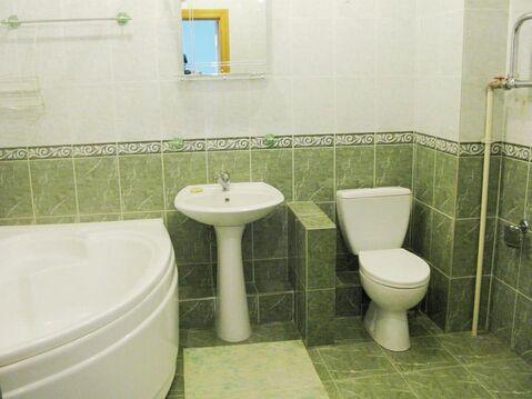 Продается квартира г Краснодар, ул Промышленная, д 41 - Фото 5