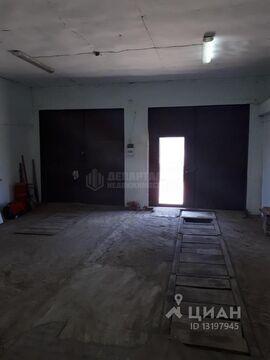 Продажа гаража, Астрахань, Энергетиков проезд - Фото 2