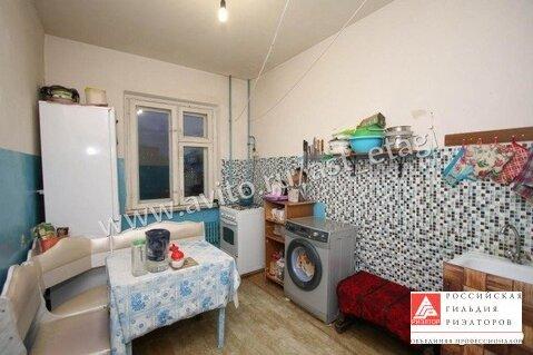 Квартира, ул. 2-я Зеленгинская, д.5555 - Фото 1