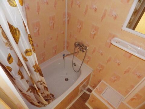 Продам комнату в общежитии на площади Мира, д. 1а - Фото 4