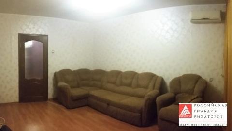 Квартиры, ул. 3-я Керченская, д.58 - Фото 2