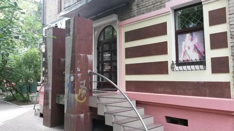 Объявление №61689740: Продажа помещения. Брянск, ул. Ростовская, 4,